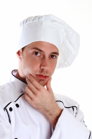 Рецептата за Шекер паре?